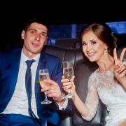 odessa-wedding-113