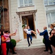 odessa-wedding-169