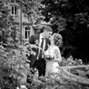 odessa-wedding-203