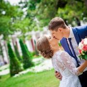 odessa-wedding-244