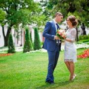 odessa-wedding-246