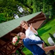 odessa-wedding-251
