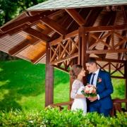 odessa-wedding-254