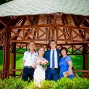 odessa-wedding-256