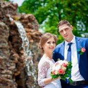 odessa-wedding-260