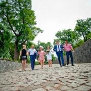 odessa-wedding-268