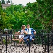 odessa-wedding-285