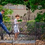 odessa-wedding-287