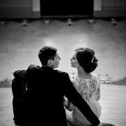 odessa-wedding-308