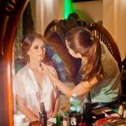 odessa-wedding-31