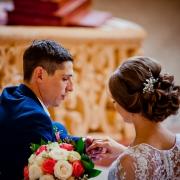 odessa-wedding-312