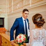 odessa-wedding-318