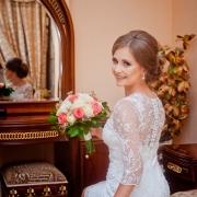 odessa-wedding-55
