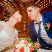 odessa-wedding-69