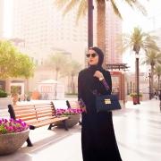 doha_qatar_2018-3