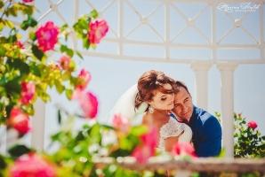 Weddings (Featured photos)/Свадьбы (Избранные фотографии)