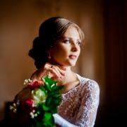 odessa-wedding-330