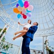 odessa-wedding-370
