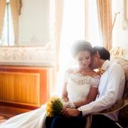 weddingodessa-176