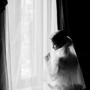 weddingodessa-246