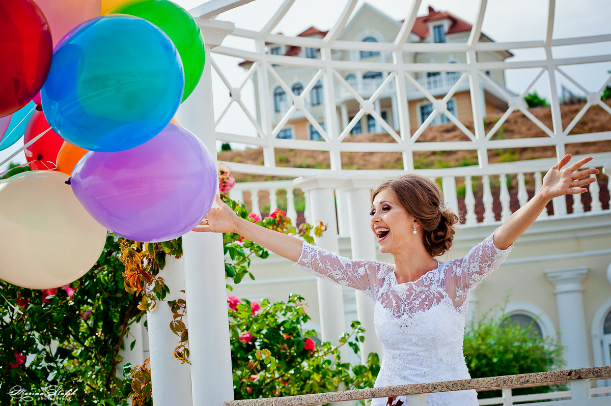 odessa-wedding-384