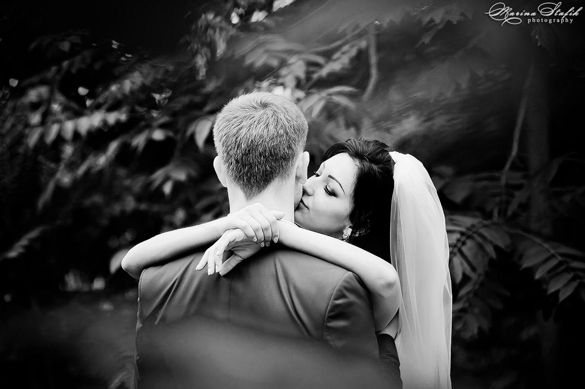 wedding-207